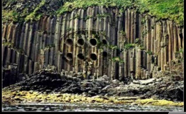 hacked nasa hollow earth - photo #26
