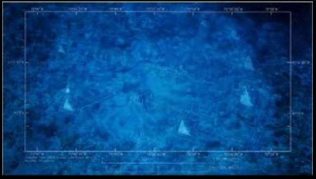 hacked nasa hollow earth - photo #11