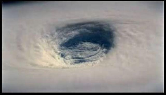 hacked nasa hollow earth - photo #13