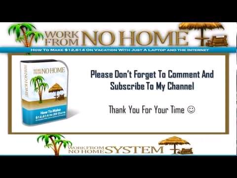 Work From Home Jobs Bay Area