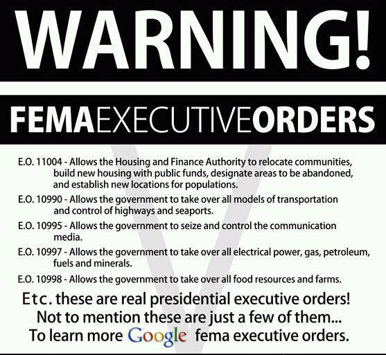 http://beforeitsnews.com/contributor/upload/8435/images/Fema-camps-82174645467.jpg