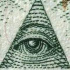 Illuminati100.jpg