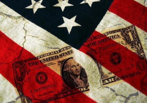 economic collapse coming