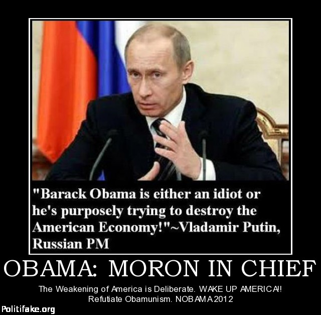 http://beforeitsnews.com/contributor/upload/8435/images/obama-moron.jpg