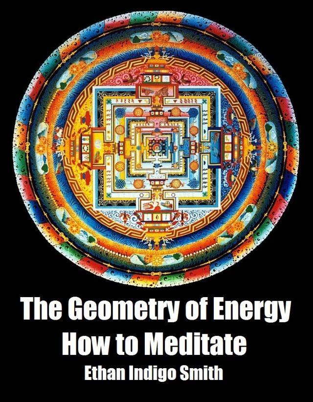 The Mathematics of Meditation
